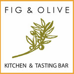 review--fig--olive-new-york