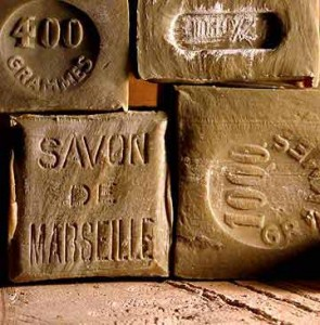 marseille-and-the-history-of-olive-oil