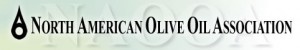 industry-group-responds-to-uc-davis-olive-oil-report-press-release