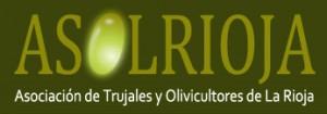 la-rioja-claims-its-evoo-is-healthier