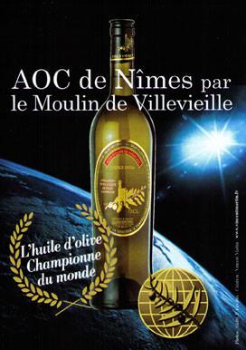 moulin-de-villevieille-pride-of-the-garrigues