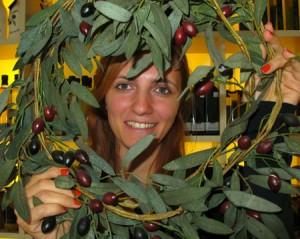 ayvaliks-fabled-olive-oil