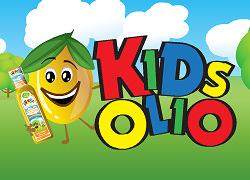 paris-food-show-calls-olive-oils-marketed-for-children-innovative
