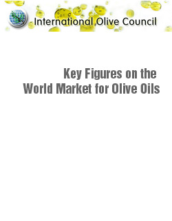 council-predicts-increase-in-world-olive-oil-demand