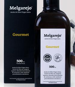 blas-melgarejo-cordero-and-andres-martos-medina