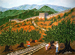 a-painter-of-olive-harvests