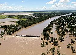 northeast-australia-still-reeling-from-historic-floods