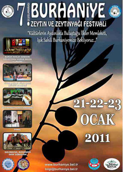 celebrating-olive-oil-culture-and-cuisine-in-burhaniye