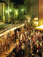in-italy-a-festival-for-every-food-including-olive-oil-