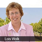 california-senator-wolk-to-chair-subcommittee-on-olive-oil-production
