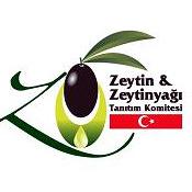 zztk-advancing-turkish-olive-oil-abroad
