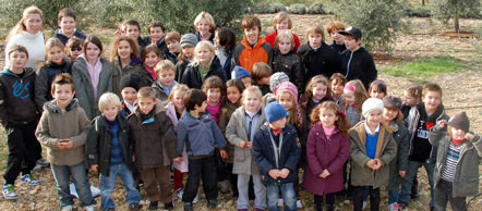 an-olive-oil-school-in-the-south-of-france