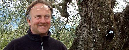 in-lucca-biodynamic-and-organic-farming-make-a-bit-of-magic