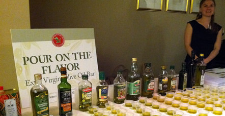 north-american-olive-oil-association-hosts-a-tasting-in-new-york