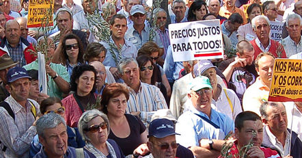 spanish-watchdog-says-private-storage-aid-potentially-anticompetitive