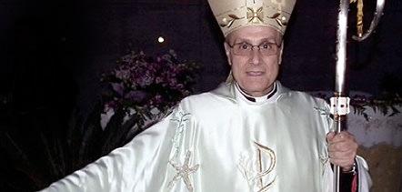 giorgio-armani-designs-vestments-with-olive-motif-for-sicily-bishop