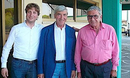 leonardo-colavita-and-the-uc-davis-olive-oil-report