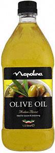 uk-consumer-guide-reviews-supermarket-olive-oils