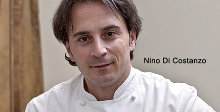 choosing-just-the-right-olive-oil-at-nino-di-costanzos-il-mosaico