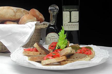 lungarotti-preserving-olive-oil-heritage