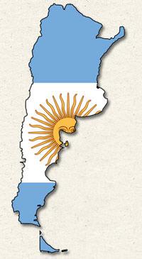american-investor-argentine-olive-ranch-buys-san-juan-plantation