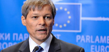 european-commission-oks-payments-for-six-months-of-olive-oil-storage-european-commissioner-dacian-ciolos-announced-today-private-storage-aid-enabling-up-to-100000-tons-of-spanish-virgin-olive-oil-to-be-stored-for-six-months