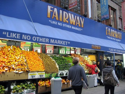 fairway-markets-steven-jenkins-started-with-a-map