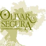 olivar-de-segura-the-top-ecological-olive-oil-producer-in-spain
