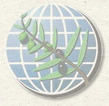 international-olive-council-seeks-greater-transparency