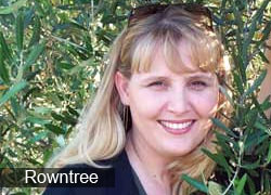 australian-olive-association-names-lisa-rowntree-first-ceo