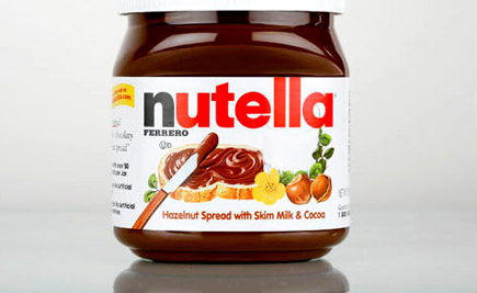 on-nutella-olive-oil-and-obesity