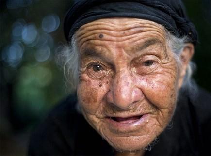 live-longer-with-the-mediterranean-diet