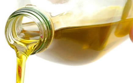 greeks-turn-to-lower-quality-olive-oil-during-crisis
