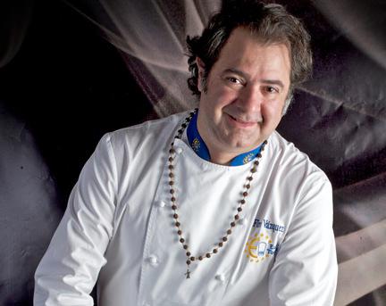 interview-with-chef-firo-vazquez