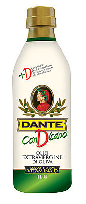 new-olive-oil-enriched-with-vitamin-d-for-osteoporosis-prevention