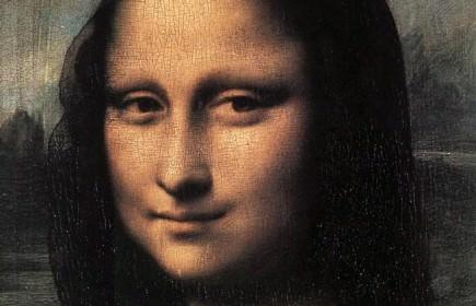mona-lisa-smile----or-grimace