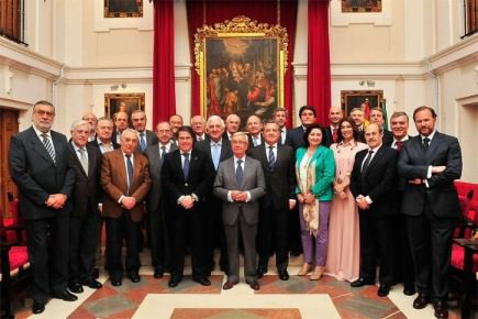 born-to-promote-andalusian-gastronomy-and-tourism