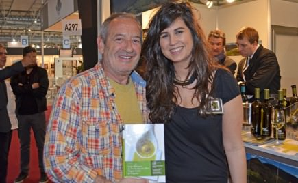 142000-attend-19th-alimentaria-food-and-drinks-exhibition