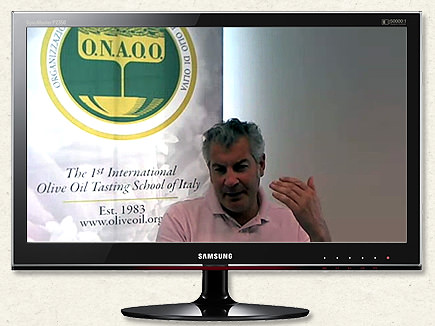 an-internet-lesson-in-olive-oil-tasting