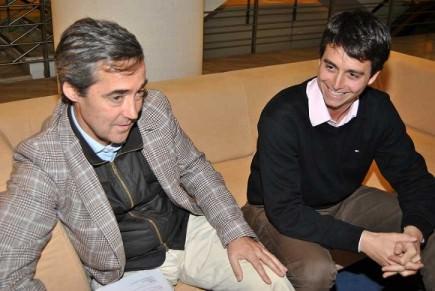 interview-with-senorios-de-relleus-eduardo-palacio-and-hugo-quintanilla