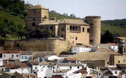 tradition-innovation-at-castillo-de-canena