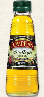 pompeian-first-for-usda-quality-monitoring-program-for-olive-oil