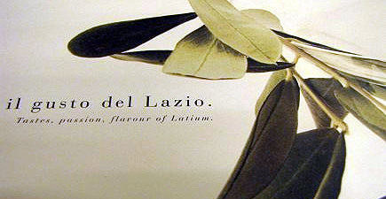 a-celebration-of-lazio-extra-virgin