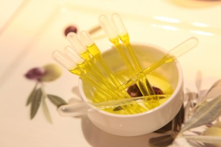 researchers-find-new-technique-to-prevent-olive-oil-fraud-img6354