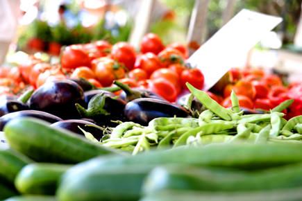 mediterranean-diet-can-help-you-live-better