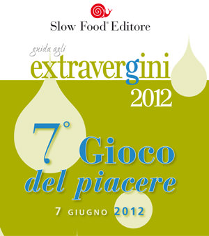 slow-food-organizes-a-peoples-choice-contest-for-olive-oil-the-event-poster
