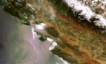 the-mystique-of-california-terroir