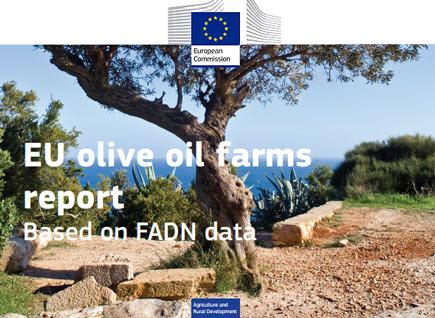 new-report-takes-pulse-of-eu-olive-oil-farms