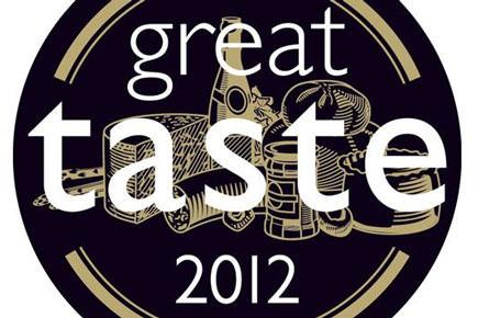spanish-olive-oil-among-top-50-in-uk-great-taste-awards