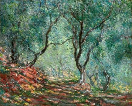 eight-painters-who-loved-olive-trees